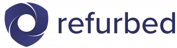 refurbed GmbH